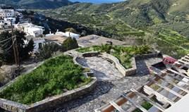 Maison individuelle 207 m² en Crète