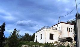 առանձնատուն 165 m² Կրետե կղզում