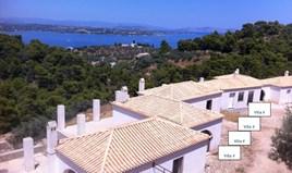 Villa 130 m² Adalarda
