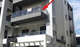 Appartement 125 m² à Thessalonique