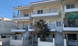 Geschaeft 356 m² in den Vororten von Thessaloniki