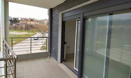 Flat 103 m² in Thessaloniki