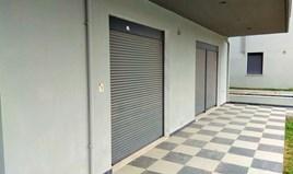 Wohnung 107 m² in Thessaloniki