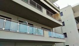 բնակարան 107 m² Սալոնիկում