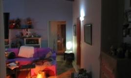 Maison individuelle 317 m² en Crète