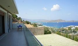 Вилла 100 m² на Крите