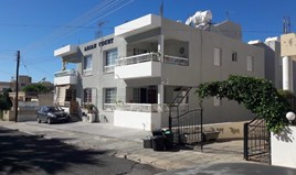 Geschaeft 500 m² in Paphos