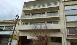 Poslovni prostor 330 m² u Solunu