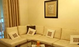 Διαμέρισμα 62 m² στην Αθήνα