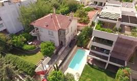 Επιχείρηση 550 m² στην Αθήνα