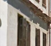 Бізнес 270 m² в Афінах