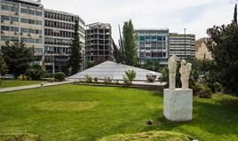 բիզնես 2732 m² Աթենքում