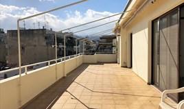 Квартира 126 m² на Криті