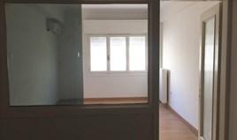 Бізнес 190 m² в Афінах