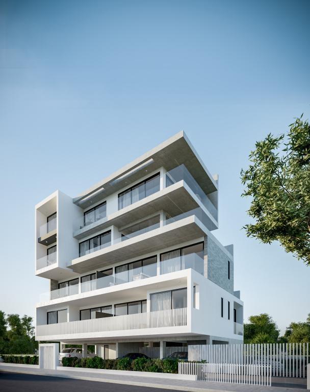 Недвижимость за рубежом бизнес недвижимость израиля