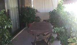 公寓 137 m² 位于雅典