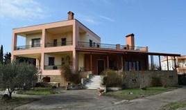 Müstakil ev 400 m² Selanik çevresinde
