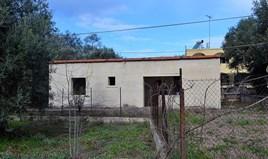 بيت مستقل 112 m² في كورفو