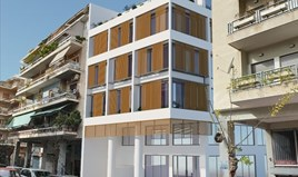 Flat 19 m² in Athens