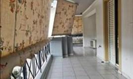 Apartament 57 m² w Atenach