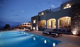 别墅 456 m² 位于克里特