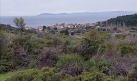 Land 12500 m² auf Sithonia (Chalkidiki)