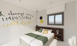 Διαμέρισμα 19 m² στην Αθήνα