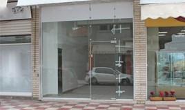 Yatırım, iş 50 m² Pieria'da