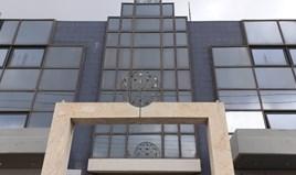 Yatırım, iş 660 m² Atina'da