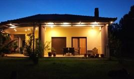 առանձնատուն 161 m² Խալկիդիկի-Սիթոնիայում