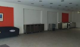 Geschaeft 918 m² in Athen