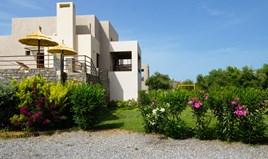 Vila 250 m² na Kritu