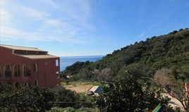 Земельный участок 5500 m² на о. Корфу