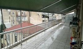 Stan 100 m² u Atini
