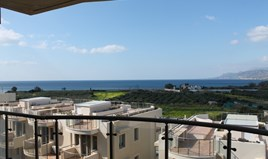 Flat 37 m² in Crete