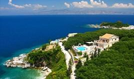 Villa 445 m² in Corfu