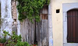 Maison individuelle 50 m² en Crète