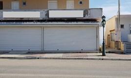 Business 99 m² à Kassandra (Chalcidique)