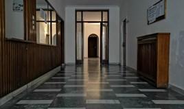 Квартира 97 m² в Афінах
