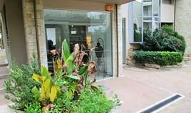 商用 190 m² 位于塞萨洛尼基