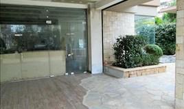 Бизнес 65 m² в Салониках