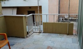 Flat 34 m² in Athens