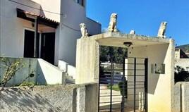 Villa 180 m² in Crete