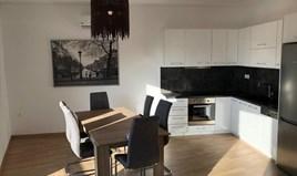Wohnung 77 m² in Athen