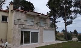 Μονοκατοικία 174 m² στην Κασσάνδρα
