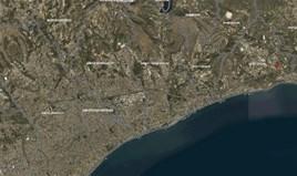Земельна ділянка 5600 m² В Лимассоле