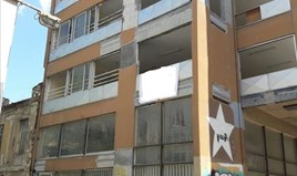 Business 918 m² in Athens