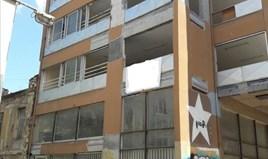 Бизнес 918 m² в Атина