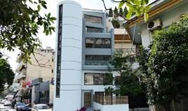 Business 476 m² à Athènes