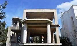 Maison individuelle 309 m² en Crète